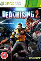 Image of Dead Rising 2