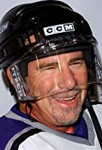 Jerry Houser's primary photo