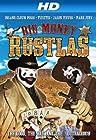 Big Money Rustlas