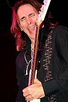Image of Steve Vai