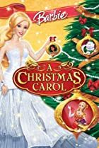 Image of Barbie in 'A Christmas Carol'