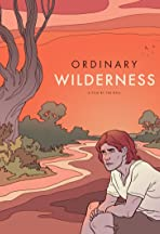Ordinary Wilderness