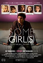 Some Girls(1970)
