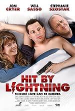 Hit by Lightning(2014)