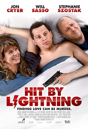 Hit by Lightning (2014) Download on Vidmate