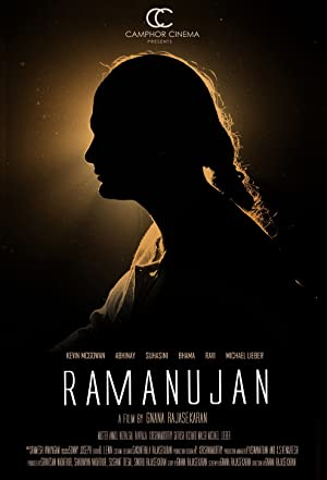 Ramanujan (2014) Download on Vidmate