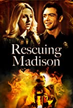 Primary image for Rescuing Madison