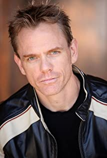 Christopher Titus Picture