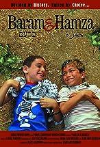 Primary image for Baram & Hamza