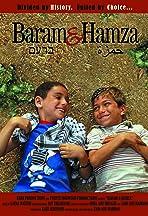 Baram & Hamza