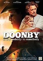 Doonby(2015)