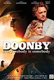 Doonby (2013) Poster - Movie Forum, Cast, Reviews