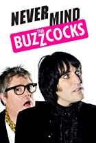 Image of Never Mind the Buzzcocks: Episode #26.7