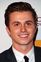 Image of Kenny Wormald