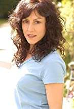 Jacqueline Donelli's primary photo