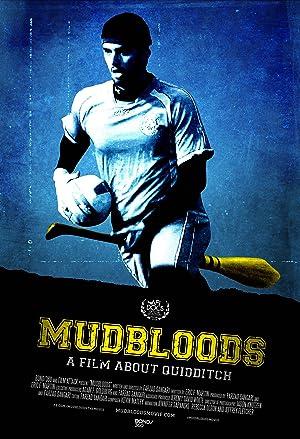 watch Mudbloods full movie 720