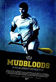 Mudbloods (2014) Poster - Movie Forum, Cast, Reviews