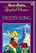Image of Heidi's Song