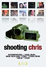Shooting Chris
