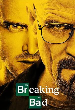 Breaking Bad - Season 4