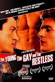 The Young, the Gay and the Restless (2006) Poster - Movie Forum, Cast, Reviews