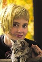 Kimberly Ellen Lowe's primary photo