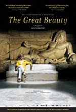 The Great Beauty(2014)