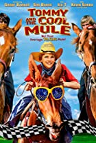 Image of Tommy and the Cool Mule