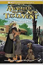 Image of Animated Stories from the New Testament: The Prodigal Son