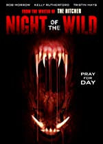 Night of the Wild(1970)