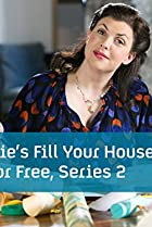 Image of Kirstie's Fill Your House for Free