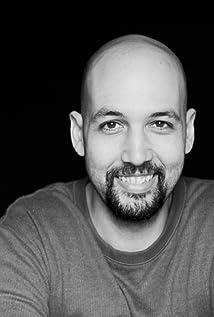 Aktori Youssef Kerkour