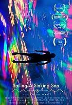 Sailing a Sinking Sea