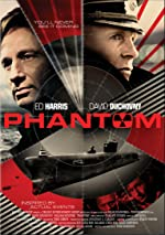 Phantom(2013)