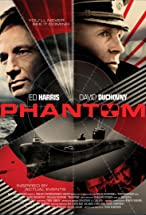 Primary image for Phantom