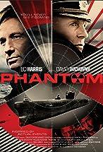 Primary image for Phantom
