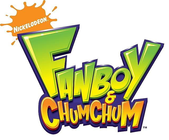 Fanboy & Chum Chum (2009)