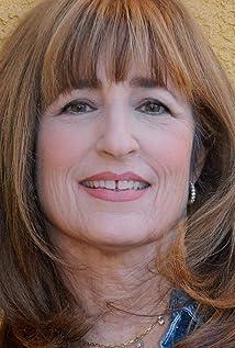 Susan Saiger Picture