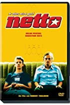 Netto (2005) Poster