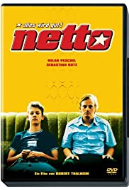 Netto (2005) Poster - Movie Forum, Cast, Reviews