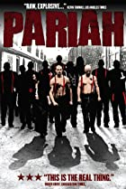Image of Pariah