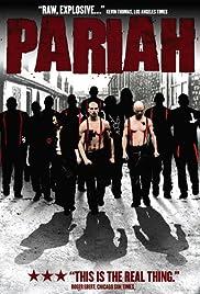 Gang Land(1998) Poster - Movie Forum, Cast, Reviews