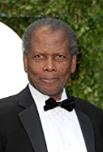 Sidney Poitier's primary photo