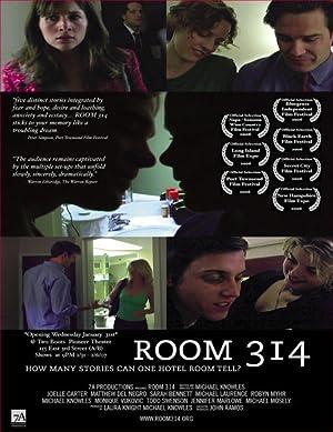 دانلود Room 314