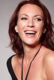 tanya franks broadchurch