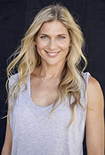gabrielle reece height