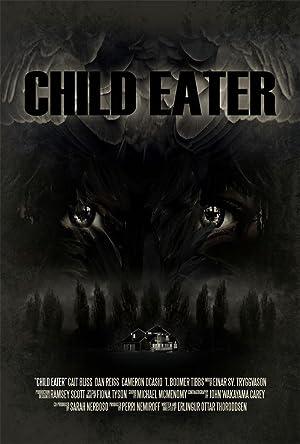 Child Eater (2012)