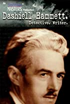 Image of American Masters: Dashiell Hammett: Detective, Writer
