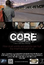 Core: A Short Film About Bullying