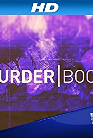 Murder Book Poster - TV Show Forum, Cast, Reviews